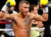 """""""Педраса - настоящий воин"""", - Ломаченко откровенно рассказал о тяжелом бое, травме плеча и новой цели в боксе"""