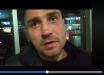 """""""Я русский!"""" - видео, как активисты в Киеве заставили мужчину извиниться за крики """"Крым - это Россия"""""""