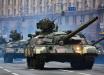 Зеленский готовит в Киеве масштабный военный парад с ветеранами АТО, подписан указ - СМИ