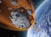 Кровавый астероид и Супермесяц-убийца: армагеддон нагрянет 22 марта, астролог огласил апокалиптический сценарий