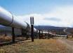 Беларусь полностью останавливает транзит российской нефти в Европу