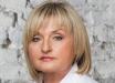 Луценко назвала одно единственное важнейшее событие, которое по своим масштабам сравнимо с созданием УППЦ