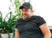 """Пикалов слил переписку с Зеленским из-за скандала в """"Квартале 95"""""""