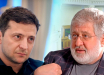 """Бутусов анонсировал окончательный """"разрыв"""" Зеленского с Коломойским: """"Где-то надо брать деньги"""""""