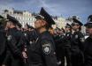 В Украине появятся полицейские шерифы с зарплатой не ниже 13 тысяч