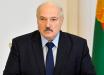 """Реакция Лукашенко на планы создать """"живую цепь"""" от Вильнюса до Киева: """"Этого нельзя допустить"""""""