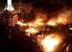 """""""Это вам не марши с уточками"""", - в Украине напомнили россиянам, как выглядит борьба за свободу"""