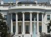 Штаты призвали Россию разрешить проведение миссии ОБСЕ и ООН на территории Крыма