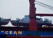 В Одессу прибыли американские военные катера типа Island для ВМС Украины - мощные кадры