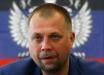 """Бородай забредил """"расколом"""" Украины: экс-главарь """"ДНР"""" заговорил о захвате новых территорий"""