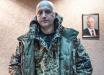 """Прилепин назвал условие операции ВСУ по освобождению Донбасса: """"Они сразу попрут в атаку"""""""