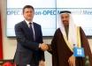 """Америка грамотно загнала Россию и страны ОПЕК в """"сланцевый капкан"""": нефть еще больше обесценится"""