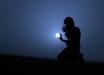 Астрологи о методе определения пола ребенка при Луне: действителен на 98%