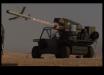 """Азербайджан пустил в ход против Армении новое оружие: ракеты Spike-NLOS подрывают танки """"Т-72"""""""