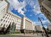 Кардинальные изменения в Администрации президента в первый рабочий день Зеленского: кадры
