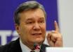 """""""Чистый фейк, ведет себя как мелкий жулик"""", - в РФ рассказали, почему внезапно """"заболел"""" Янукович"""