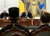 """""""Вы большой авторитет в обществе"""", - подробности важного обращения Порошенко ко Всеукраинскому Совету Церквей"""