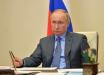 """""""У нас двойной удар"""", - Путин признал тяжелое положение России из-за обвала цен на нефть"""