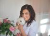 """Депутату Ивануне на похоронах покончившей с собой жены в лицо кричали """"Убийца"""""""