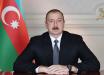 Война за Карабах: Алиев озвучил условия по согласованию режима прекращения огня