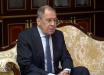 """Лавров в Минске передал Лукашенко """"привет"""" от Путина: судя по лицу, тот понял, чего хочет Кремль"""