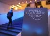 Давос отторгает Россию: форум полностью отказывается от спонсоров из Москвы