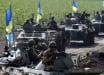 """Зачем ВСУ захватывают """"серую зону"""" на Донбассе и каковы последствия: мнения военных экспертов разделились"""