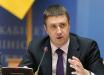 """""""Преследовать Парубия абсурдно"""", - Кириленко резко ответил на дело против экс-спикера Рады"""