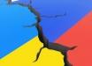 Главная цель РФ на выборах в Украине – эксперты представили тревожный прогноз