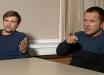 """СМИ: Убийцам """"Петрову"""" и """"Боширову"""" визы Великобритании обеспечила ФСБ взломом визового центра и вербовкой"""