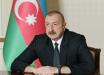 """Алиев намерен покончить с проблемой Карабаха: """"Второго армянского государства на нашей земле не будет"""""""