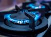 """Ультиматум """"Газпрома"""" по транзиту: Украина поставила Россию на место"""