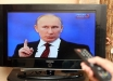 СМИ раскрыли, что пропагандисты Кремля работают в колоссальный убыток, - названы суммы