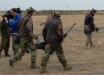 Российские снайперы в Донецке: в ООС сообщили, для чего РФ направила бойцов на Донбасс