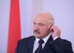 """Лукашенко сказал, чего никогда не допустит в Беларуси: """"Этого не будет, пока я жив"""""""