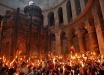 Стало известно, будет ли попадать Благодатный огонь в Россию после разрыва с Константинополем