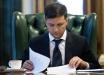 """""""Нет моральных обязательств"""", - петиция за отставку Зеленского набирает все больше голосов"""