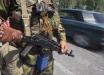 """""""ДНР"""" потерпела поражение и потеряла важную позицию: ситуация в Донецке и Луганске в хронике онлайн"""