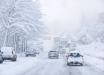 Прогноз погоды: на Украину надвигается снежный шторм, в полиции сделали срочное заявление для водителей