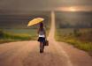 Павел Глоба назвал знаки Зодиака, которые идут по непростому жизненному пути