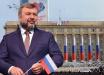 """Такого Пушилина мир еще не видел - весь Интернет хохочет над новым фото главаря """"ДНР"""""""