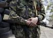 """Оккупант несет потери даже без участия ВСУ: офицер показал доказательства ЧП в рядах """"Л/ДНР"""""""