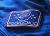 """В """"Роскосмосе"""" официально отреагировали на запуск Crew Dragon: """"Истерика не очень понятна"""""""