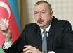"""Алиев разнес Кремль из-за нового обвинения по Карабаху: """"Сколько российских МиГ-29, Су-30 находятся в Армении?"""""""