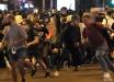 МВД Беларуси признало первого погибшего на протестах