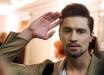 У Димы Билана серьезные проблемы с алкоголем: певец прячет бутылки в неожиданных местах