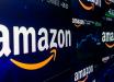 Amazon поплатился за работу в аннексированном Крыму: Минфин США отреагировало на нарушение