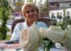 У Сергея Притулы большая трагедия в семье, такое сложно перенести