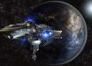 Инопланетный флот в самом центре галактики: ученые сделали неожиданное открытие