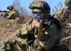 Угроза со стороны Приднестровья: в правительстве рассказали о готовящейся атаке на Украину